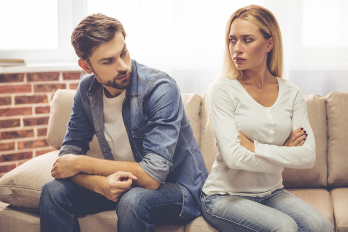 טיפול פסיכולוגי לגרושים לגרושות