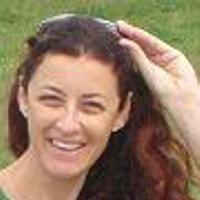 ליאת הררי-אדה, טיפול פרטני