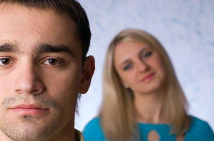 האתגרים העומדים בפני זוגות בפרק ב' לאחר גירושין